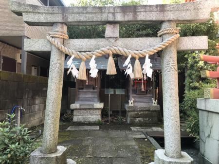 20210125菅原神社15