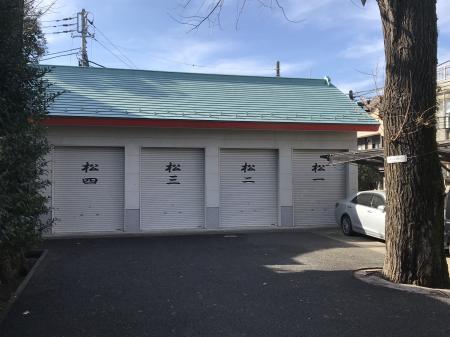 20210125菅原神社19