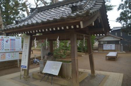 20210126麻賀多神社05