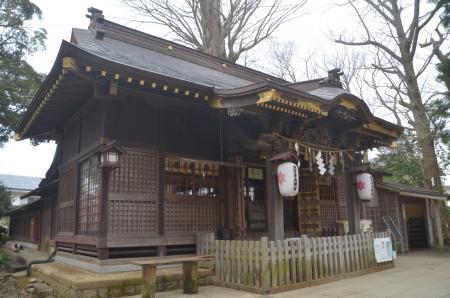 20210126麻賀多神社12