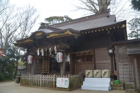 20210126麻賀多神社11