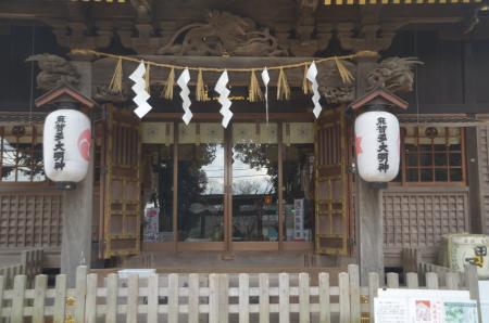 20210126麻賀多神社10
