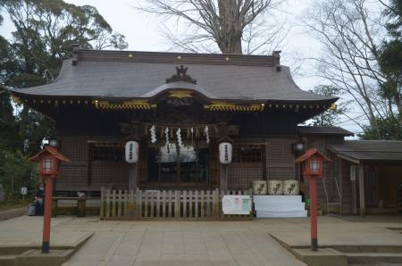 20210126麻賀多神社07