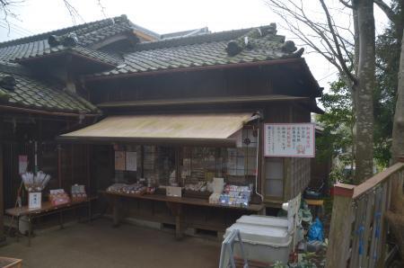 20210126麻賀多神社18