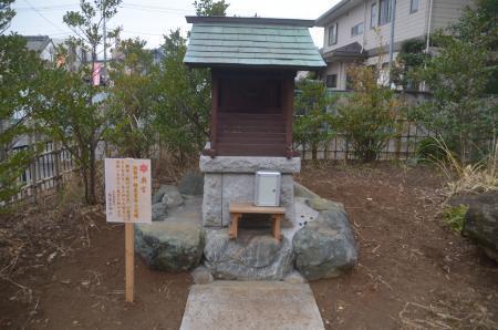 20210126麻賀多神社14
