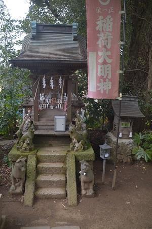 20210126麻賀多神社13