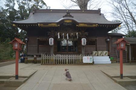 20210126麻賀多神社21