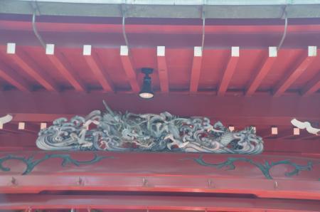 20210131箱根神社12