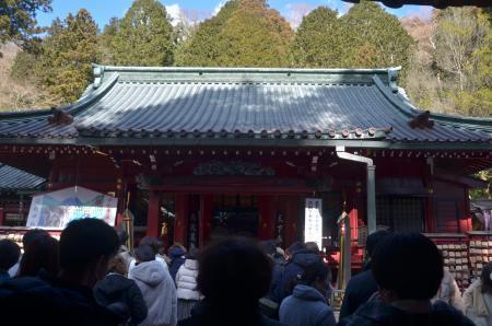 20210131箱根神社10