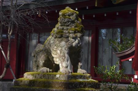 20210131箱根神社09