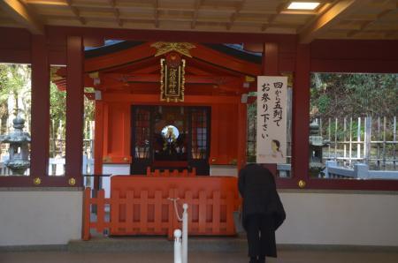 20210131箱根神社17