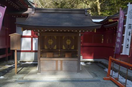 20210131箱根神社14