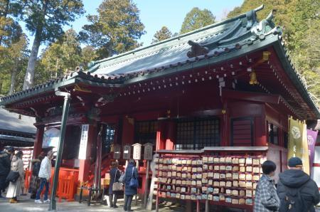 20210131箱根神社13