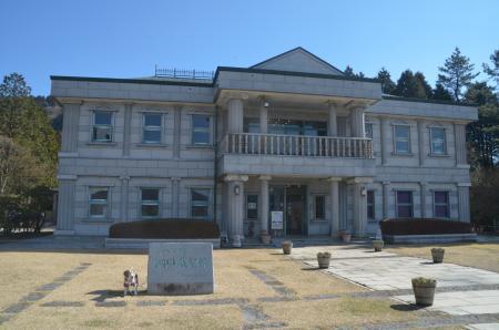 20210131神奈川の景観5004