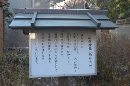 20210131駒形神社04