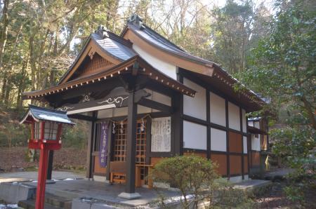 20210131駒形神社11