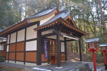20210131駒形神社10