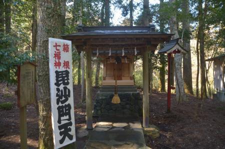 20210131駒形神社13