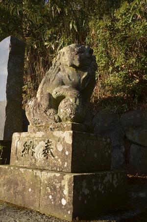 20210131諏訪神社03