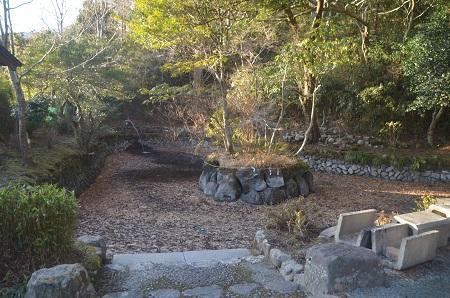 20210131諏訪神社15