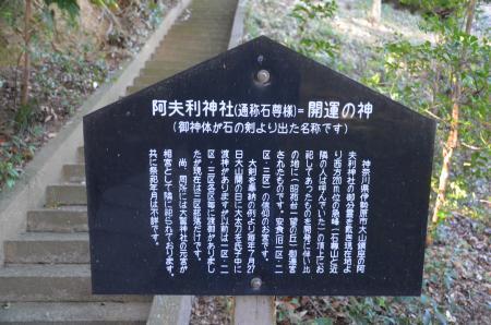 20210205厳島神社11