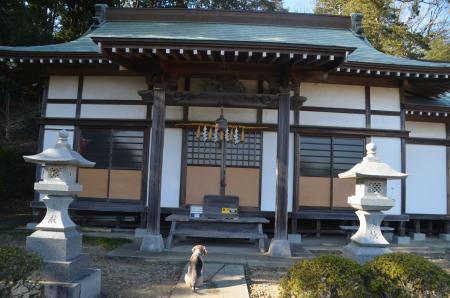 20210205厳島神社09