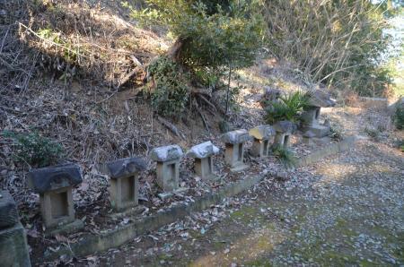 20210205厳島神社16
