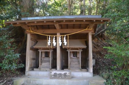 20210205厳島神社15