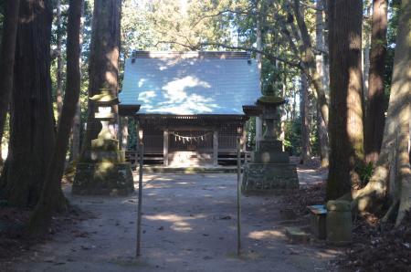 20210205一之宮神社06