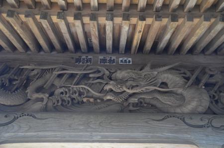 20210205一之宮神社12