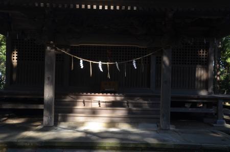 20210205一之宮神社10