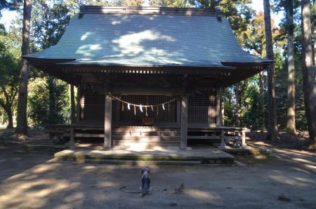 20210205一之宮神社09