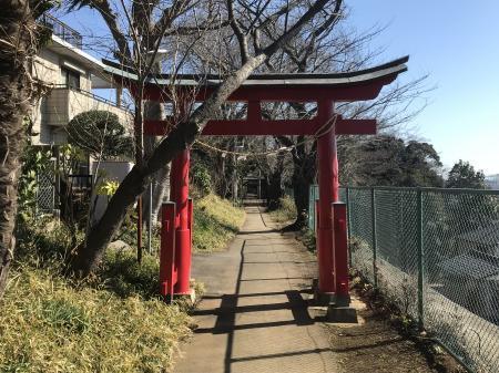 20210204白幡神社05