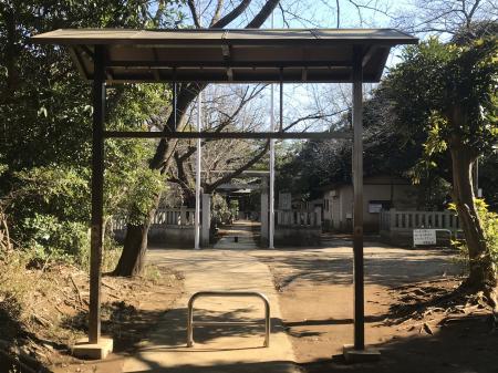 20210204白幡神社06