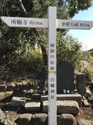20210204白幡神社03