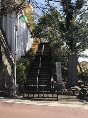 20210204白幡神社02