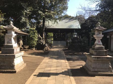 20210204白幡神社12