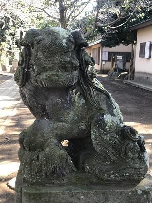 20210204白幡神社11