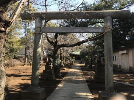 20210204白幡神社09