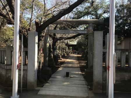 20210204白幡神社08