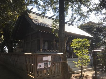 20210204白幡神社18