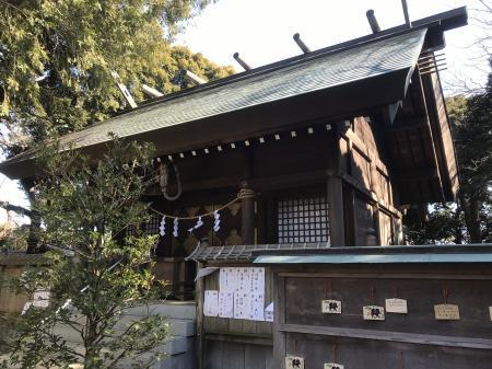 20210204白幡神社17