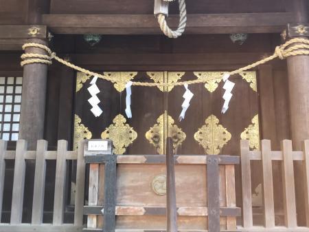20210204白幡神社16