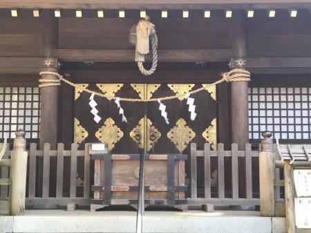 20210204白幡神社15
