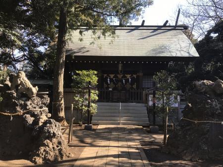 20210204白幡神社14