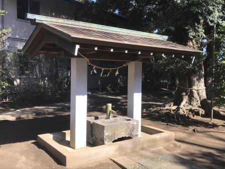 20210204白幡神社13