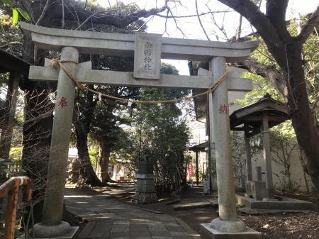 20210204白幡神社24
