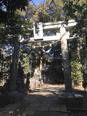 20210204白幡神社22