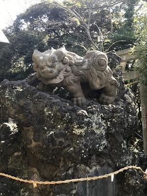 20210204白幡神社21