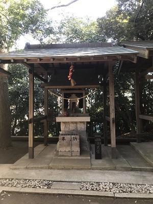 20210204白幡神社30